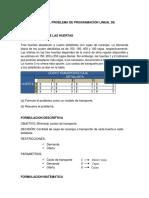 MODELOS-DETERMINISTICOS.docx