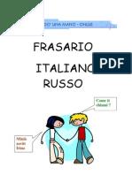 frasario_italiano_russo