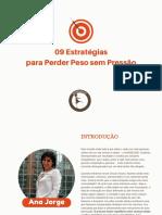 E-book Ansiedade Por Resultados (5)