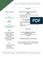 Nguyen nhat duc.pdf