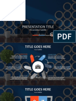 PPT by James S v37.02123