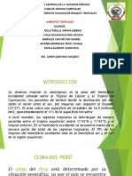 DOC-20190417-WA0009.pptx
