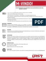 CAD - Projetos Elétricos.pdf