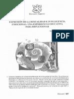 Dialnet-ExpresionDeLaSexualidadEInteligenciaEmocional-4781197