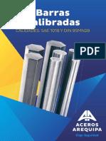 Barras Calibradas.pdf