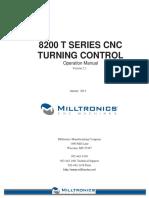 8200T CNC Lathe Programming Manual V2.2 ( PDFDrive.com )