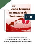 Ebook-Técnicas Avançadas de Treinamento.pdf