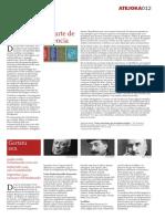 COM-AprendiendoArteComunicarCiencia-Salaverria.pdf