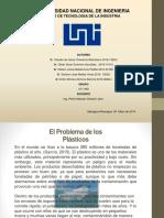 dsp-1.pptx