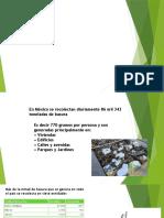 avances-del-proyecto-2.pptx