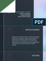 NEOPLATONISMO.pptx
