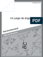 Solucionario TG Un juego de ángulos.pdf