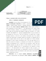 Sentencia prescripción Jimenez.pdf