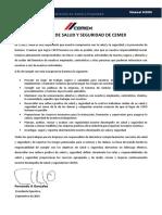 POLÍTICA DE SEGURIDAD.pdf