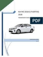 Kia Rio R  Hatchback.docx