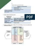 Formato_gestion_procesos terminado.pdf