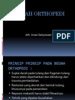 dokumen.tips_materi-ilmu-bedah-umum-dasar-dasar-orthopedi.pptx
