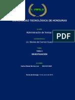 TAREA 2 ADMINISTRACION DE VENTAS 1.docx