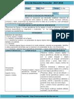 01 Papiroflexia (situación)