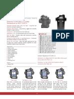 Trampa-de-Balde-Invertido-Serie-80.pdf