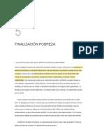 SACHS CAP 5.en.es.pdf