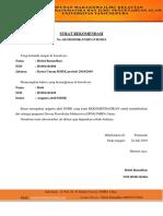 051.B.SuratRekomendasiRobi.docx