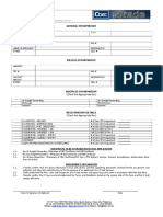 A. CDEC Registration Form Page1