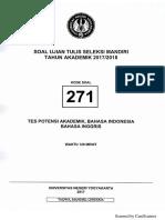 SM UNY TPA 2017.pdf