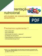 Suplementação (1).pdf