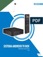 INTV-110-V0.3-instr