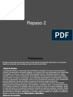12- Repaso2_parcial_2017.ppt