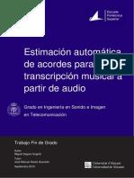 memoria audio y fourier.pdf