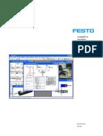 hb-spa-p.pdf