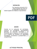 AREA DE INNOVACIÓN.pptx