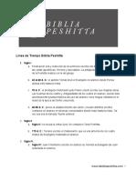 Peshitta-Recurso-Timeline.pdf