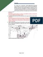 CONSOLIDADO CONSOLIDADO (1)