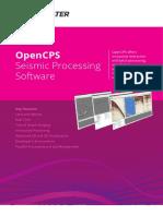 SW OpenCPS Brochure 0.1.2