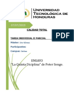 TAREA INDIVIDUAL II PARCIAL.docx