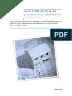 5.1 Fundamentos teóricos de la salud familiar (1)