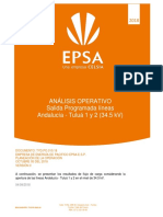 TYD.PO.010.18-SALIDA LINEAS ANDALUCIA-TULUA 1 Y 2.docx