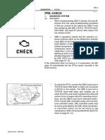 CelicaZZ-03.pdf