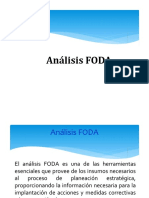 Diapositivas FODA.pdf
