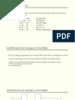 autentificaion de mensajes y firma digital.pptx