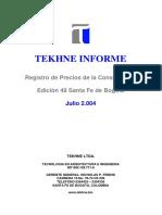 TekhneInformeBogotaJulio2004.pdf