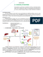 243022454-16-Vasodilatadores-pdf.pdf