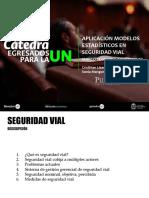 Catedra Egresados Sesion 06 17