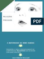 Pelacoes_Precoces