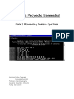 2_OPENSEES_Analisis Estructural.pdf