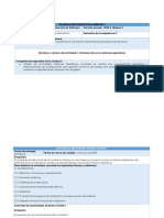 DSOP Planeacion Didactica u1 2019-2