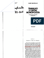 Intr. Adm Unidade i Texto 03_braverman_cap1
